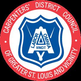 CDCGSL logo