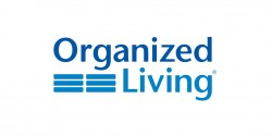 Organized Living logo