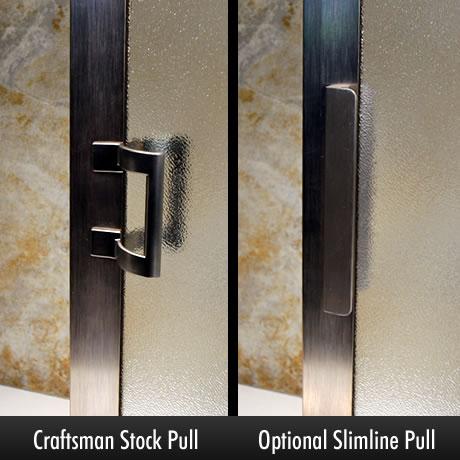 Craftsman Series Swing